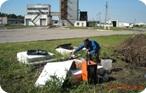 Статьи по ремонту и обслуживанию скважин